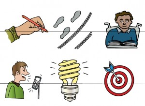 images people with disabilities clip art