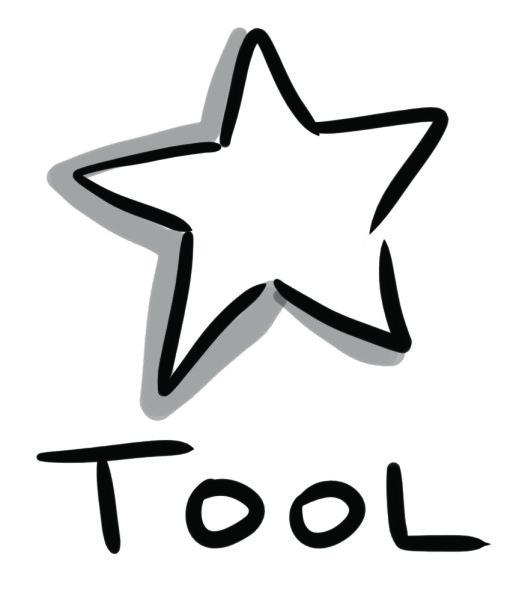 SB tools - star
