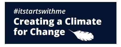 00-climate-for-change- (1)
